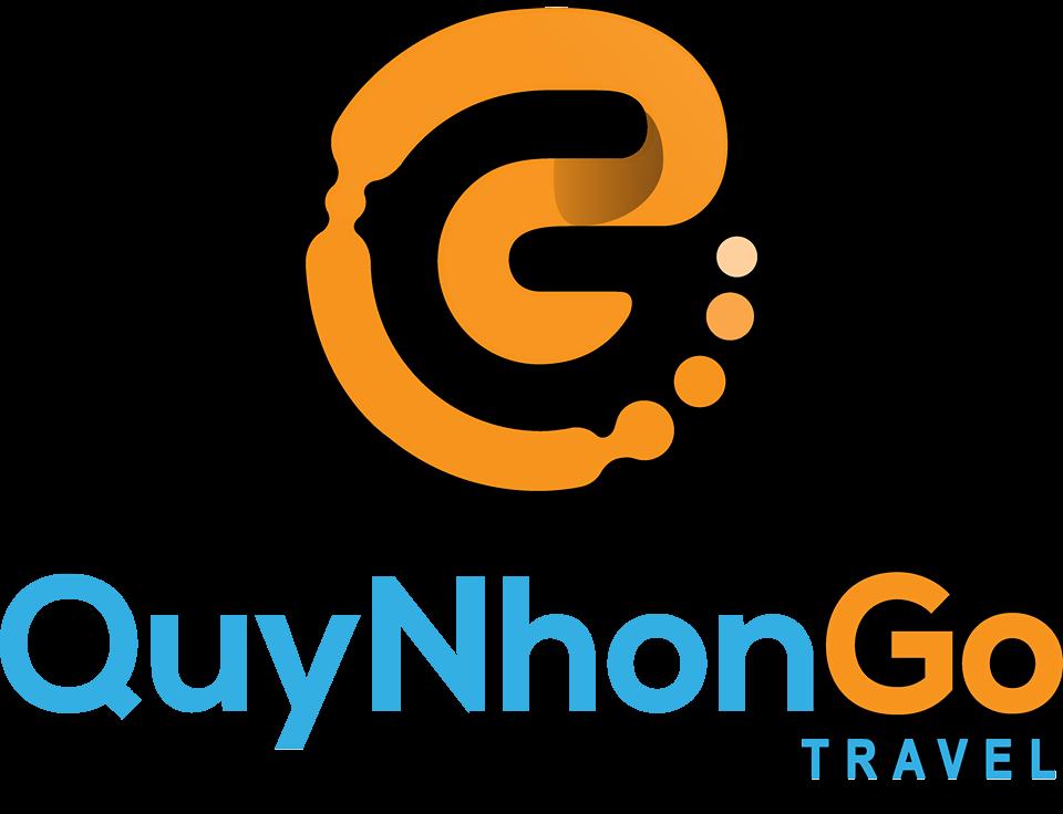 Quy Nhon Go Travel